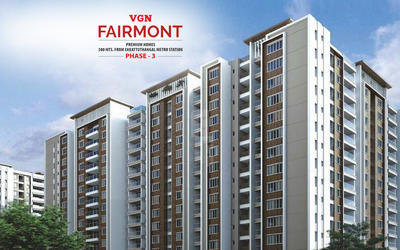 vgn-fairmont-phase-3-in-497-1602764955742