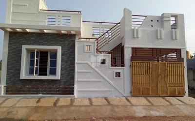 ns-residential-township-in-tc-palya-elevation-photo-1d0r