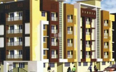 amber-mitra-apartment-in-nalasopara-west-elevation-photo-1kia