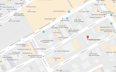 neelkanth-rambha-apartments-in-ghatkopar-east-location-map-ds6