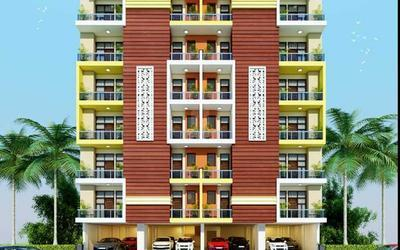 maan-srishti-apartment-in-shahberi-elevation-photo-1n5i