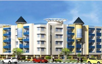 right-house-manasarovar-in-vadavalli-elevation-photo-uv0