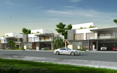 rajapushpa-lifestyle-city-in-tellapur-elevation-photo-op8