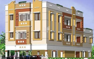 kumudam-flats-in-madipakkam-elevation-photo-1ztg