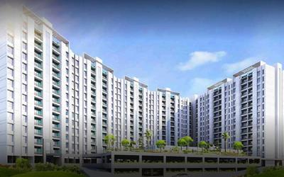 pegasus-megapolis-springs-in-hinjewadi-elevation-photo-1hzv