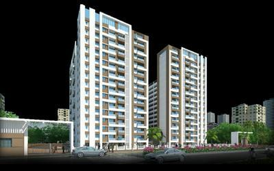 omkar-passcode-andheri-highway-in-andheri-east-elevation-photo-1nxd