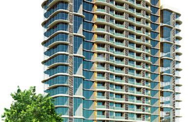 neumec-whispering-woods-in-chembur-colony-elevation-photo-dxw
