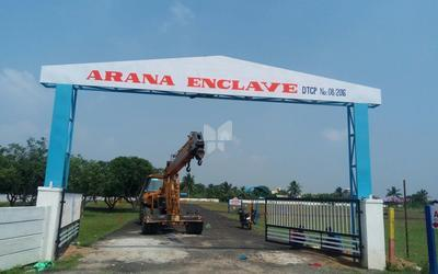 arana-enclave-in-kanchipuram-exterior-photos-1nmd