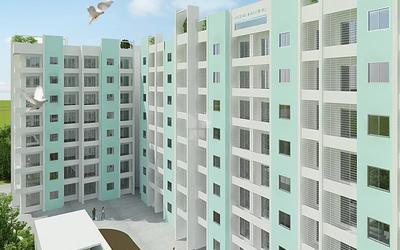 panvelkar-aquamarine-in-ambernath-east-elevation-photo-jyh
