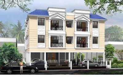 sekaran-realities-woodrow-manor-in-chitlapakkam-elevation-photo-onm