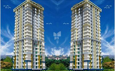 rizvi-continental-towers-in-bandra-west-elevation-photo-zpa