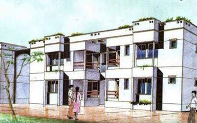 lakshmi-griha-agni-in-valasaravakkam-elevation-photo-smb