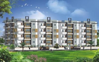 aesthetic-mahalakshmi-enclave-in-whitefield-elevation-photo-fpz