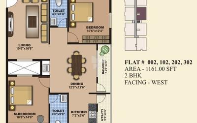 aesthetic-mahalakshmi-enclave-in-whitefield-floor-plan-2d-fq2