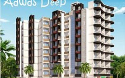 shree-aawas-deep-in-badlapur-elevation-photo-1hdo