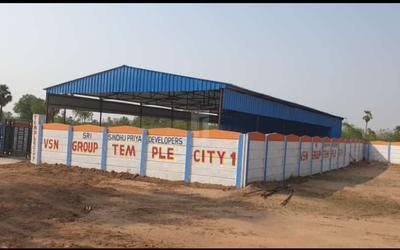 vsn-temple-city-phase-1-in-yadagirigutta-master-plan-21hv