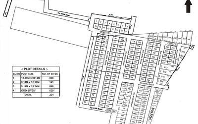 swastik-residency-in-nelamangala-location-map-j76