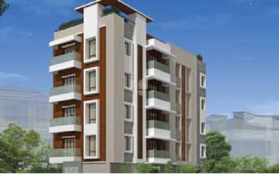 pushkar-varsha-in-anna-nagar-elevation-photo-oon