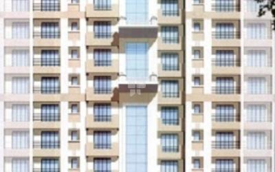 aura-rudra-heights-in-1768-1571055212974