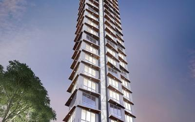 aura-rudra-heights-in-1768-1574076262119