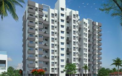 Properties of Namrata Group