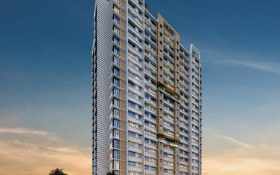 crystal-chembur-high-in-chembur-floor-plan-2d-1arp