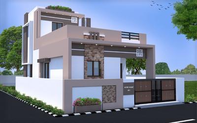 sri-sai-avenue-in-saravanampatti-elevation-photo-21cq