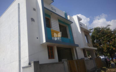 santhose-nagar-in-edayarpalayam-elevation-photo-1wxa