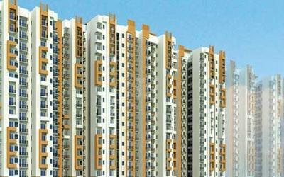amrapali-riverview-in-tech-zone-4-elevation-photo-1jf0