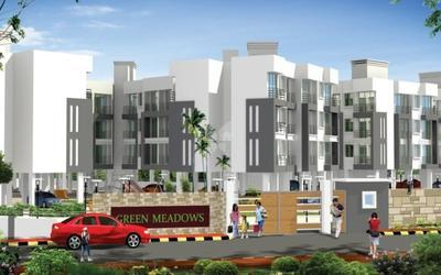 qualcon-green-meadows-in-panvel-elevation-photo-kkm