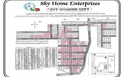 sky-joy-golden-city-in-melmaruvathur-master-plan-1ewt
