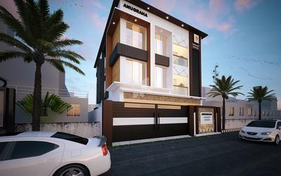 home-anugraha-in-saligramam-elevation-photo-1ijb