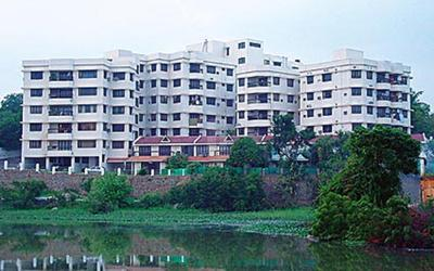 sri-krishna-lake-view-apartments-in-kukatpally-elevation-photo-1h3h