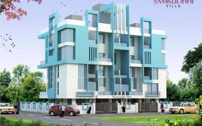 shree-samrudhhi-villa-in-baner-elevation-photo-1vjy