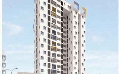 kbr-elite-in-hebbal-elevation-photo-12fd