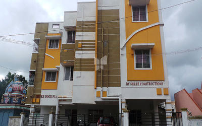 shree-yoge-flats-in-perambur-elevation-photo-1ox2