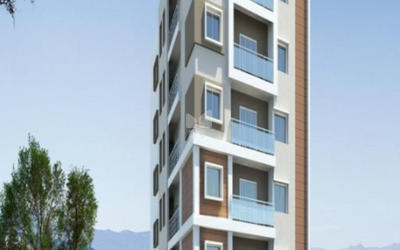 asrithas-lotus-residency-in-hsr-layout-2nd-sector-elevation-photo-q53