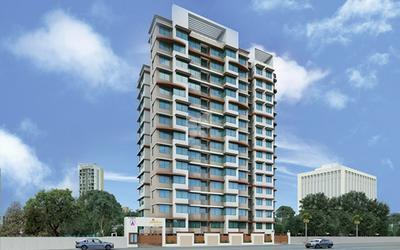 micl-aaradhya-residency-in-ghatkopar-west-elevation-photo-pbw.