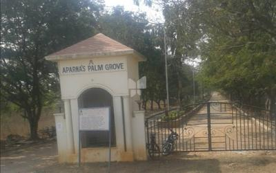 aparna-palm-grove-in-kompally-elevation-photo-qyj
