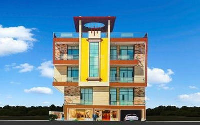 sap-homes-1-in-pratap-vihar-elevation-photo-1pef