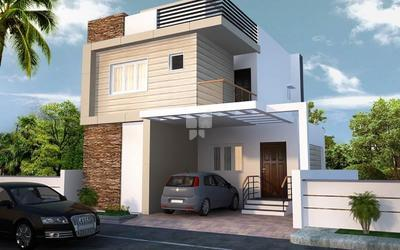 sathyam-dollars-colony-in-vengambakkam-elevation-photo-1elu