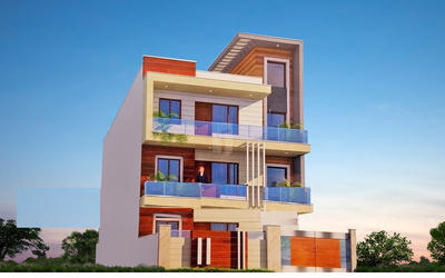 ganpati-homes-in-sector-42-elevation-photo-1luy