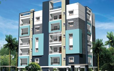 maruthi-elite-in-sainikpuri-elevation-photo-1e5a
