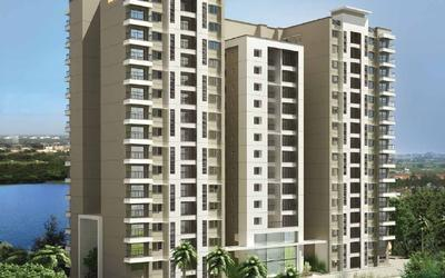 sobha-eternia-in-off-sarjapur-road-875