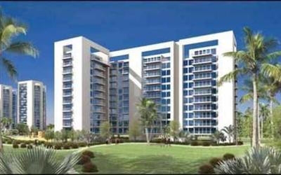 emaar-mgf-the-vilas-in-sector-25-elevation-photo-1k7u