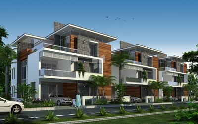 safeway-sassy-homes-in-gachibowli-elevation-photo-twp