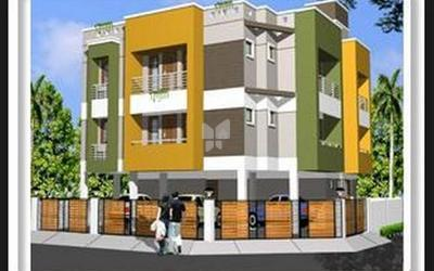 shree-priya-flats-in-perungalathur-elevation-photo-lcu.