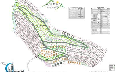 aarohi-shimla-valley-in-mulshi-master-plan-1ycm