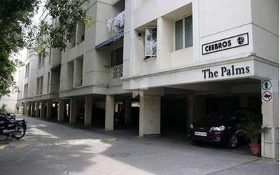 ceebros-the-palms-in-egmore-elevation-photo-nkl