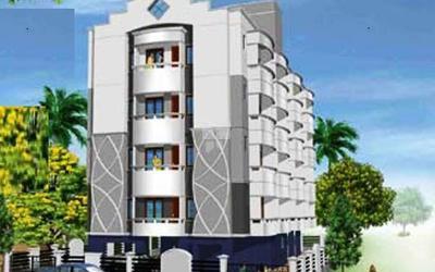 landmark-sai-krupa-in-adyar-location-map-uyy